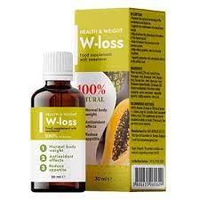 W-LOSS