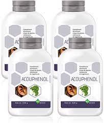 Acouphenol - erfahrungsberichte - bewertungen - anwendung - inhaltsstoffe