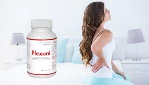 Flexoni - bewertungen - anwendung - inhaltsstoffe - erfahrungsberichte