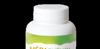 Hepaphenoln - erfahrungsberichte - bewertungen - anwendung - inhaltsstoffe
