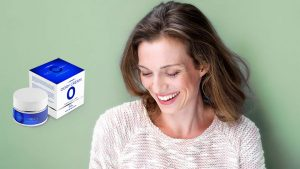 Odry Cream - bewertungen - anwendung - inhaltsstoffe - erfahrungsberichte