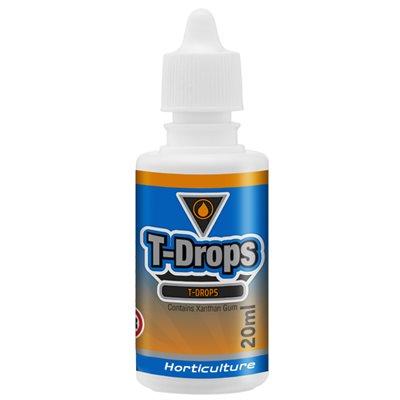 T+ Drops - anwendung - erfahrungsberichte - bewertungen - inhaltsstoffe