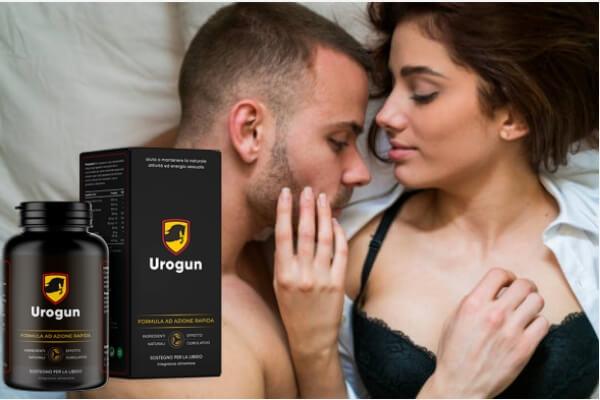 Urogun - bei Amazon - forum - bestellen - preis