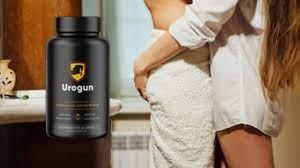 Urogun - in deutschland - kaufen - in apotheke - bei dm - in Hersteller-Website