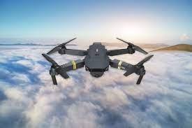 XTactical Drone - in Hersteller-Website - kaufen - in apotheke - bei dm - in deutschland