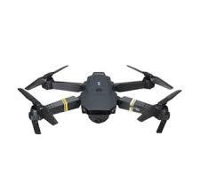 XTactical Drone - preis - forum - bestellen - bei Amazon