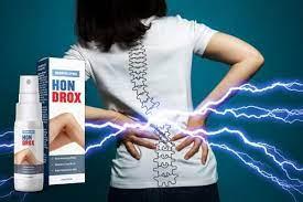 Hondrox - in deutschland - kaufen - in apotheke - bei dm - in Hersteller-Website