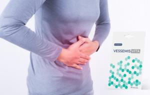 Vessemis Vita - erfahrungsberichte - bewertungen - anwendung - inhaltsstoffe