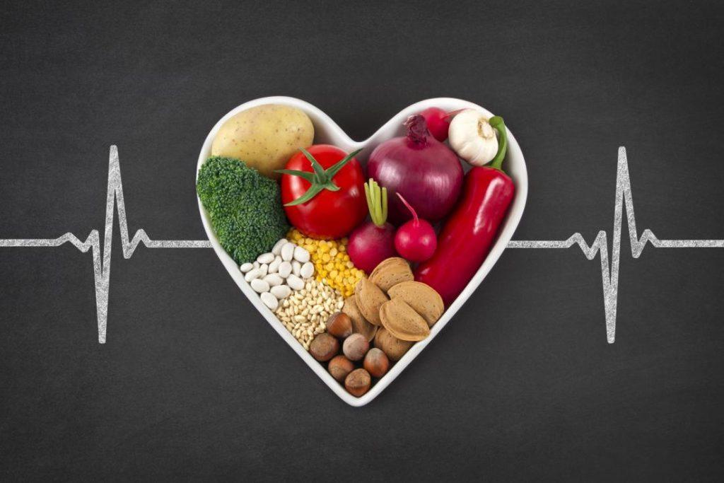 Cardione - inhaltsstoffe - erfahrungsberichte - bewertungen - anwendung
