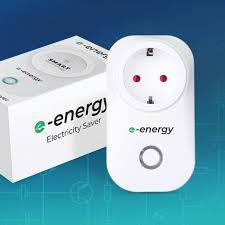 E-Energy - erfahrungen - bewertung - test - Stiftung Warentest