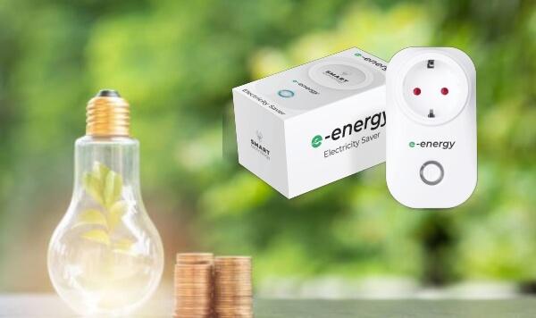 E-Energy - kaufen - in apotheke - bei dm - in deutschland - in Hersteller-Website