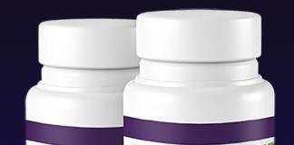 Insulinex - erfahrungsberichte - bewertungen - anwendung - inhaltsstoffe