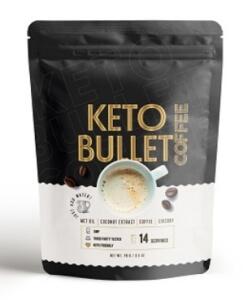 Keto Bullet - forum - bestellen - bei Amazon - preis