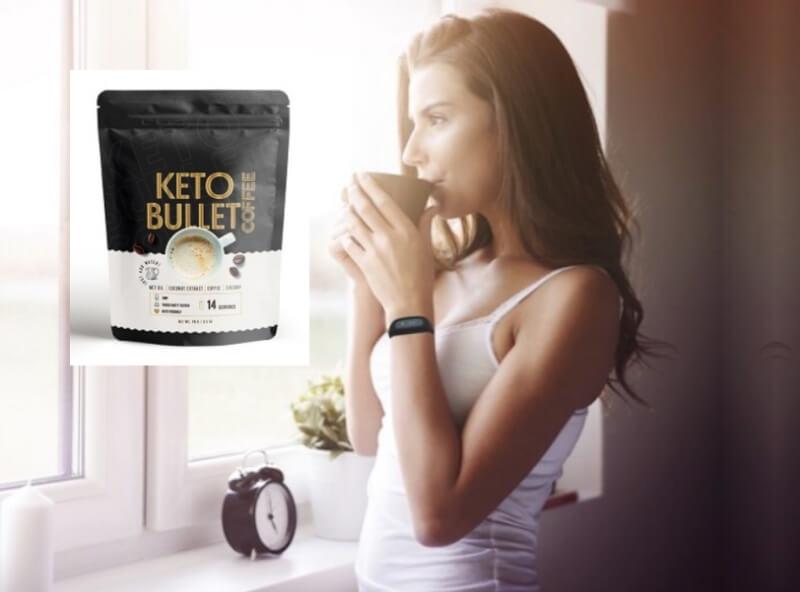 Keto Bullet - kaufen - in apotheke - bei dm - in deutschland - in Hersteller-Website