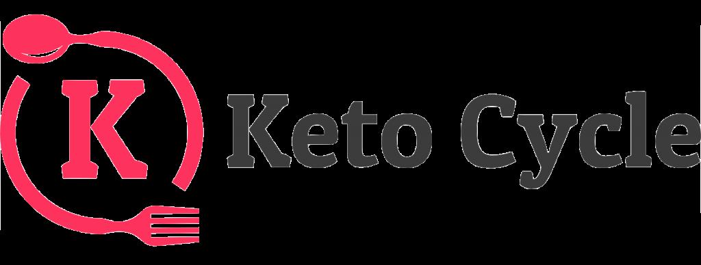 Keto Cycle - in deutschland - kaufen - in apotheke - bei dm - in Hersteller-Website