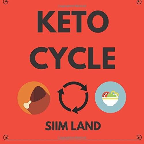 Keto Cycle - test - erfahrungen - bewertung - Stiftung Warentest