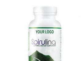 Spirulina - forum - bestellen - bei Amazon - preis
