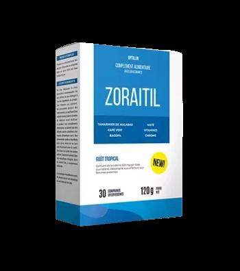 Zoraitil - erfahrungsberichte - bewertungen - anwendung - inhaltsstoffe